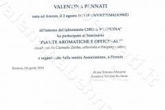ATTESTATO16 4.04.16