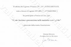 ATTESTATO5 19.3.11