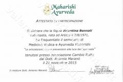 ATTESTATO8 21.11.15