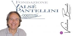 Fondazione Pantellini