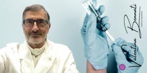 Prof. Paolo Bellavite